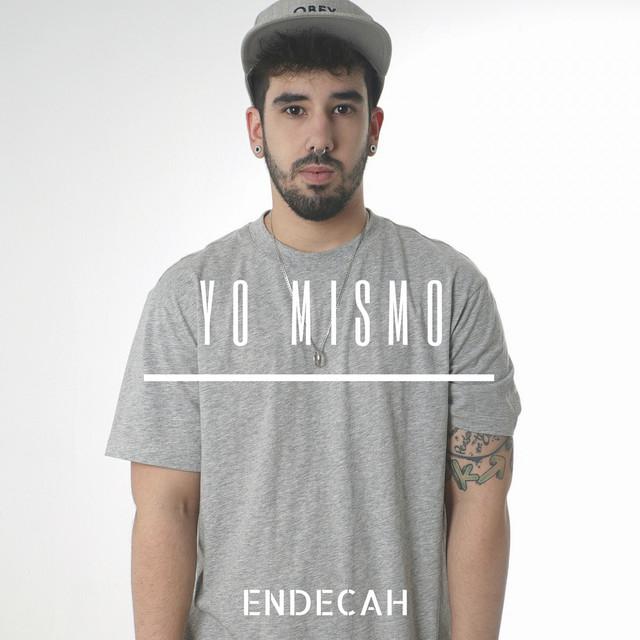 Yo Mismo