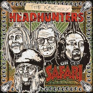 On Safari album