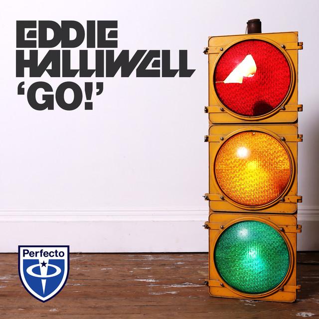 Eddie Halliwell tickets and 2017 tour dates