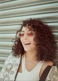 Roya Rochelle Artist | Chillhop
