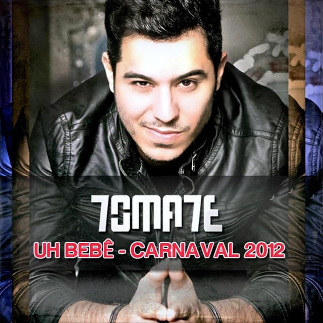Uh Bebê: Carnaval 2012