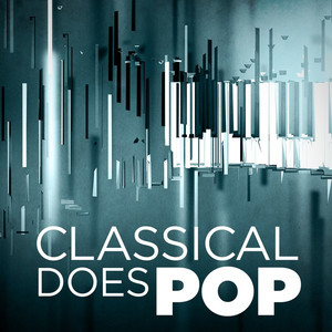 Classical Does Pop - John Lennon