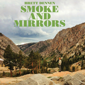 Smoke and Mirrors album