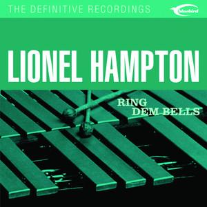 Ring Dem Bells album