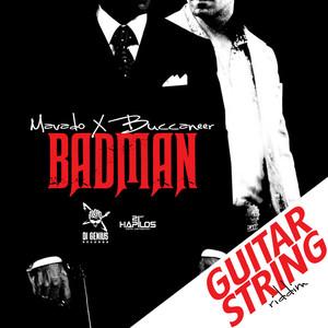 Badman - Single