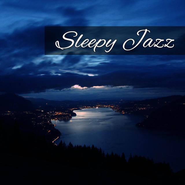 Soft Jazz Music on Spotify