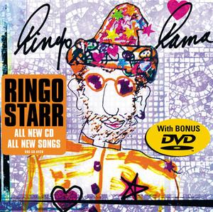 Ringorama Albümü