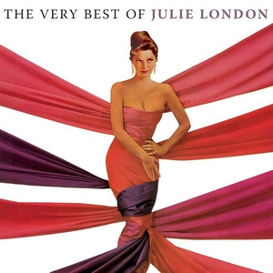 The Very Best Of Julie London Albümü