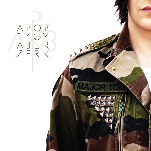 Major Tom - EP