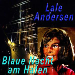 Blaue Nacht am Hafen album