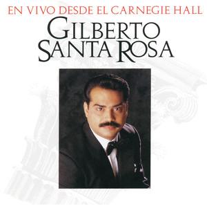 En Vivo Desde El Carnegie Hall Albümü