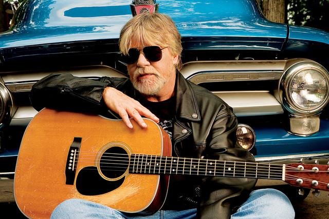 Bob Seger Tryin' to Live My Life Without You cover
