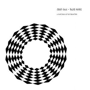 John Cage - Radio Music