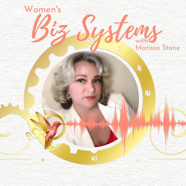 Systems Tip 3 Digital Signature Software DocHub, an episode