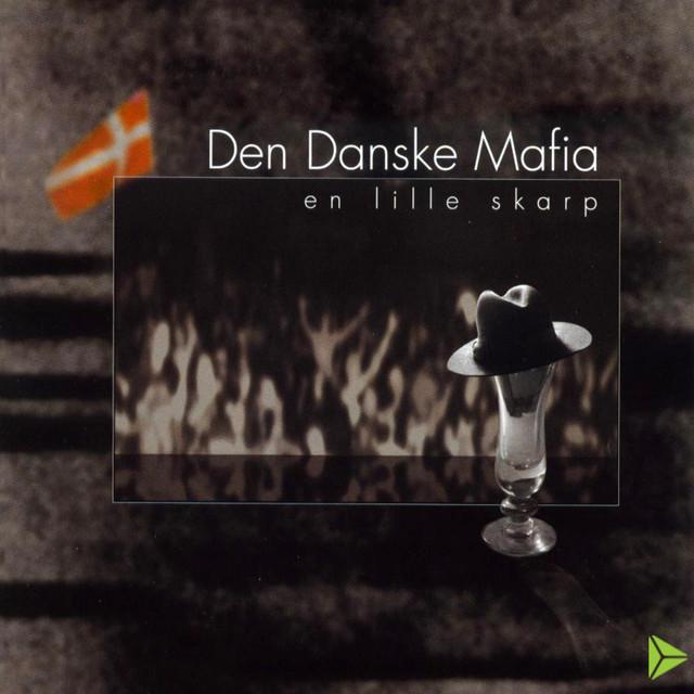 Den Danske Mafia