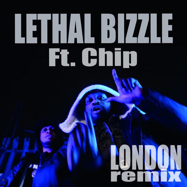 London (Remix)