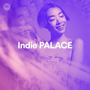Indie PALACEのサムネイル