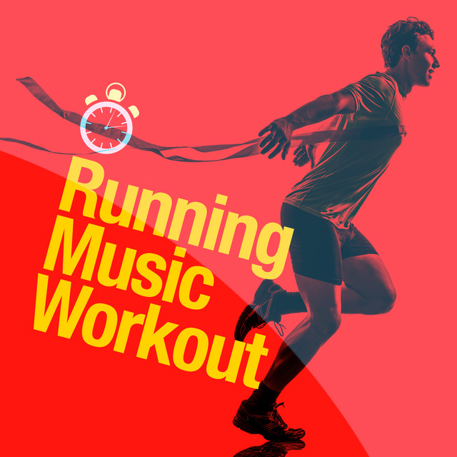 Running Music Workout