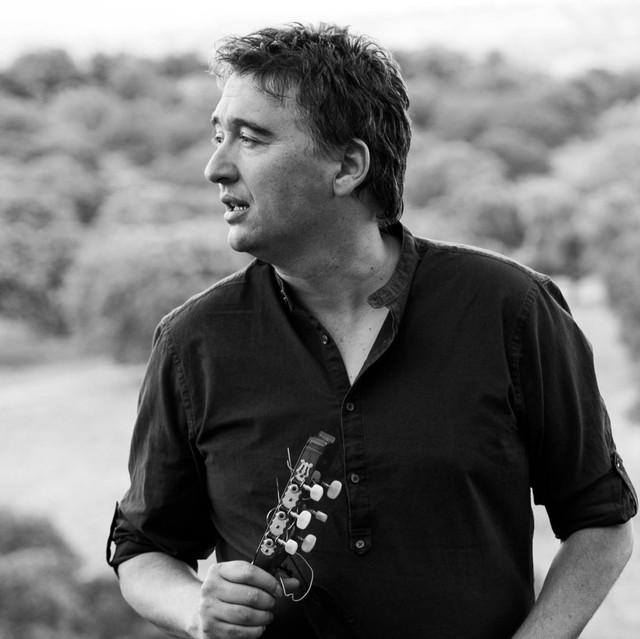 David Álvarez Compositor Artesano