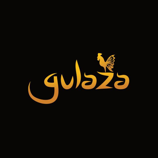 Gulaza