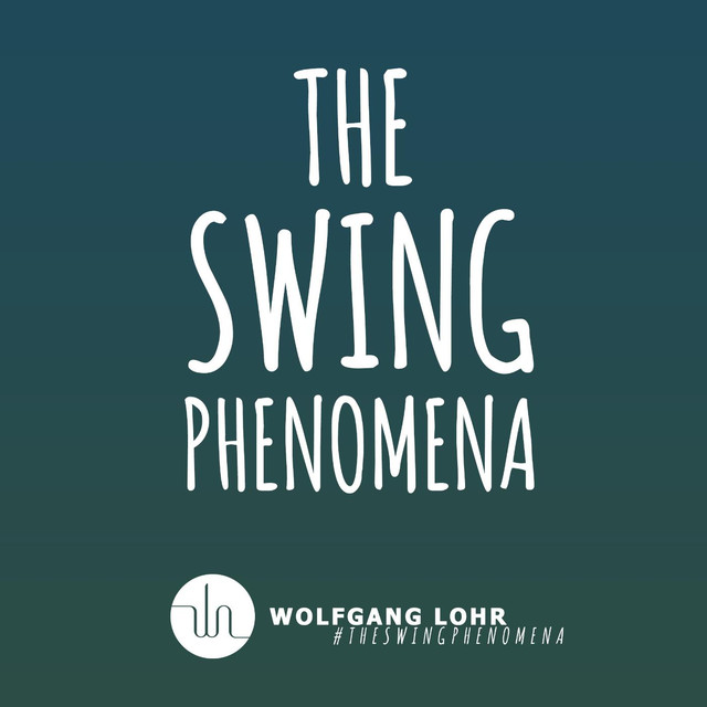 The Swing Phenomena