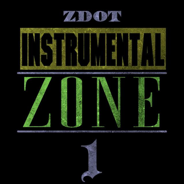 Instrumental Zone 1