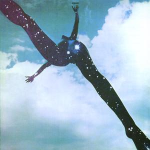 Free (Remastered / Bonus Track Edition) album