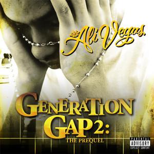 Generation Gap 2: The Prequel album