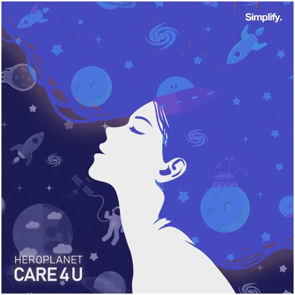 Care 4 U Image