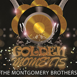 Golden Moments album