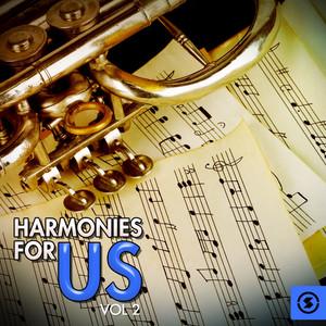 Harmonies for Us, Vol. 2