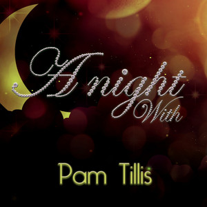 A Night With Pam Tillis album
