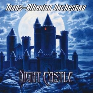Night Castle album