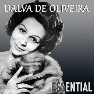 Dalva de Oliveira Essential album