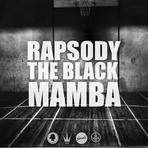 The Black Mamba album