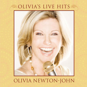 Olivia Newton-John Hopelessly Devoted to You cover