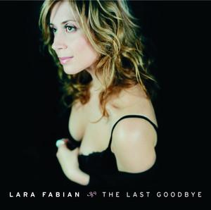 The Last Goodbye Albümü