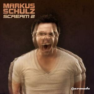 Scream 2 album