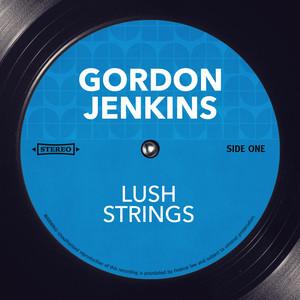 Lush Strings