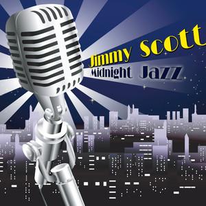 Midnight Jazz album