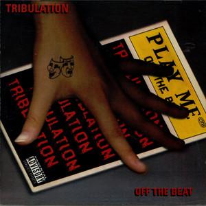 Tribulation album