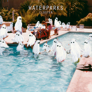 Cluster - Waterparks
