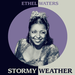 Stormy Weather album