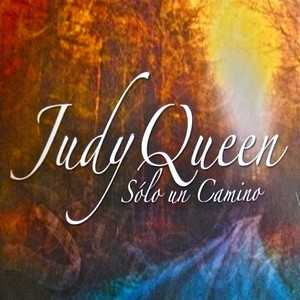 Judy Queen