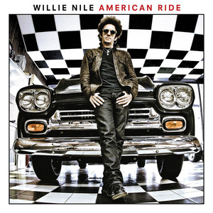 American Ride (Special Edition) album