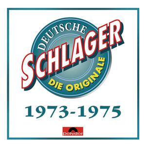 Deutsche Schlager 1973-1975 album