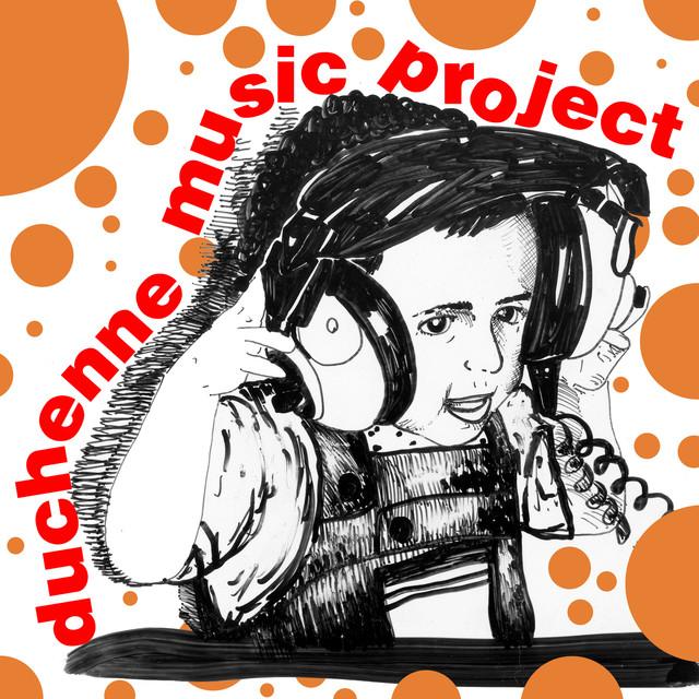 Duchenne Music Project