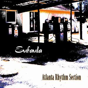 Eufaula album