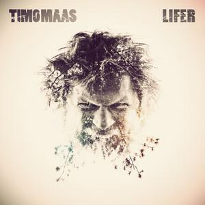 Lifer album