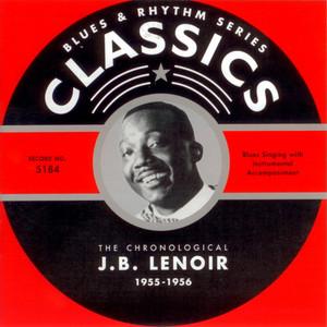 1955-1956 album
